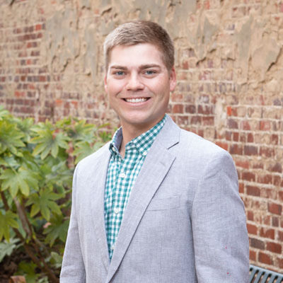 Cody Clepper