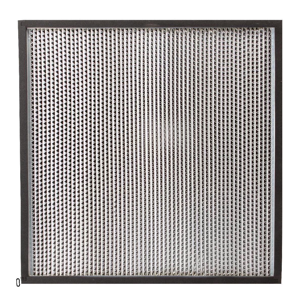 24x24x11 1/2 - Box